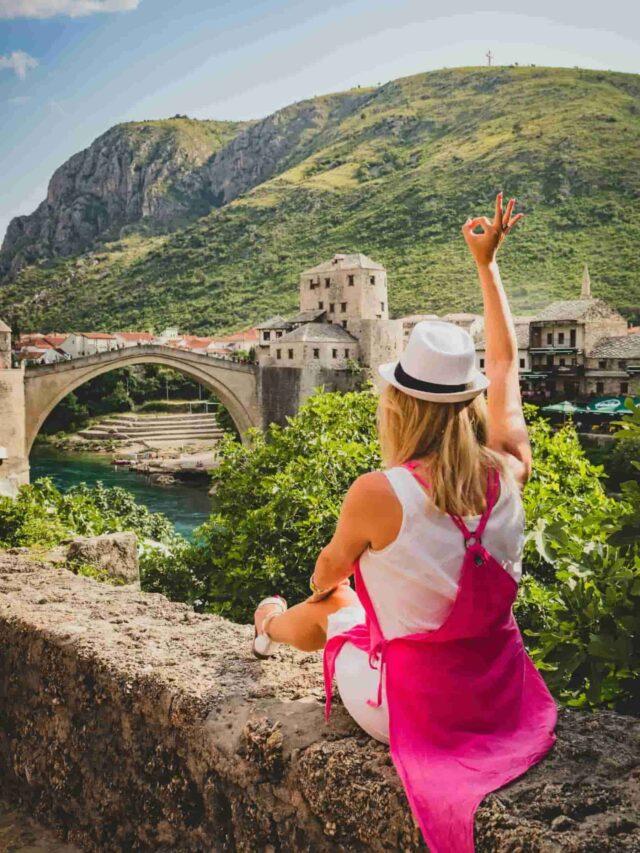 Otobüsle Balkan Turu | Balkan Turları | Vizesiz Balkan Turu | Vizesiz Balkan Turları | Ankara Çıkışlı Balkan Turu | 2021 Balkan Turları | Balkan Turları 2021