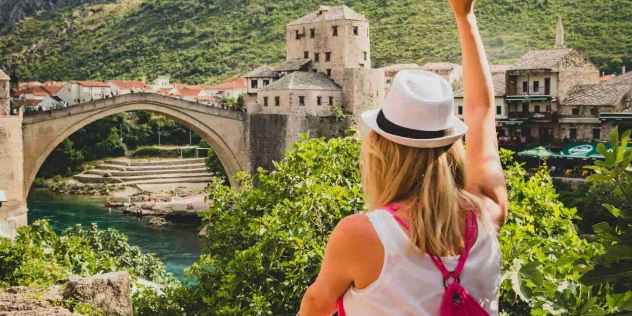 https://www.tourbulance.com.tr/wp-content/uploads/2018/08/Tourbulance-Balkan-Turu-1280x640.jpg