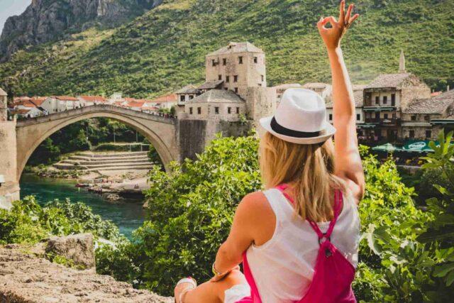 Balkan Turu | Balkan Turları | Vizesiz Balkan Turu | Vizesiz Balkan Turları | Ankara Çıkışlı Balkan Turu | 2021 Balkan Turları | Balkan Turları 2021