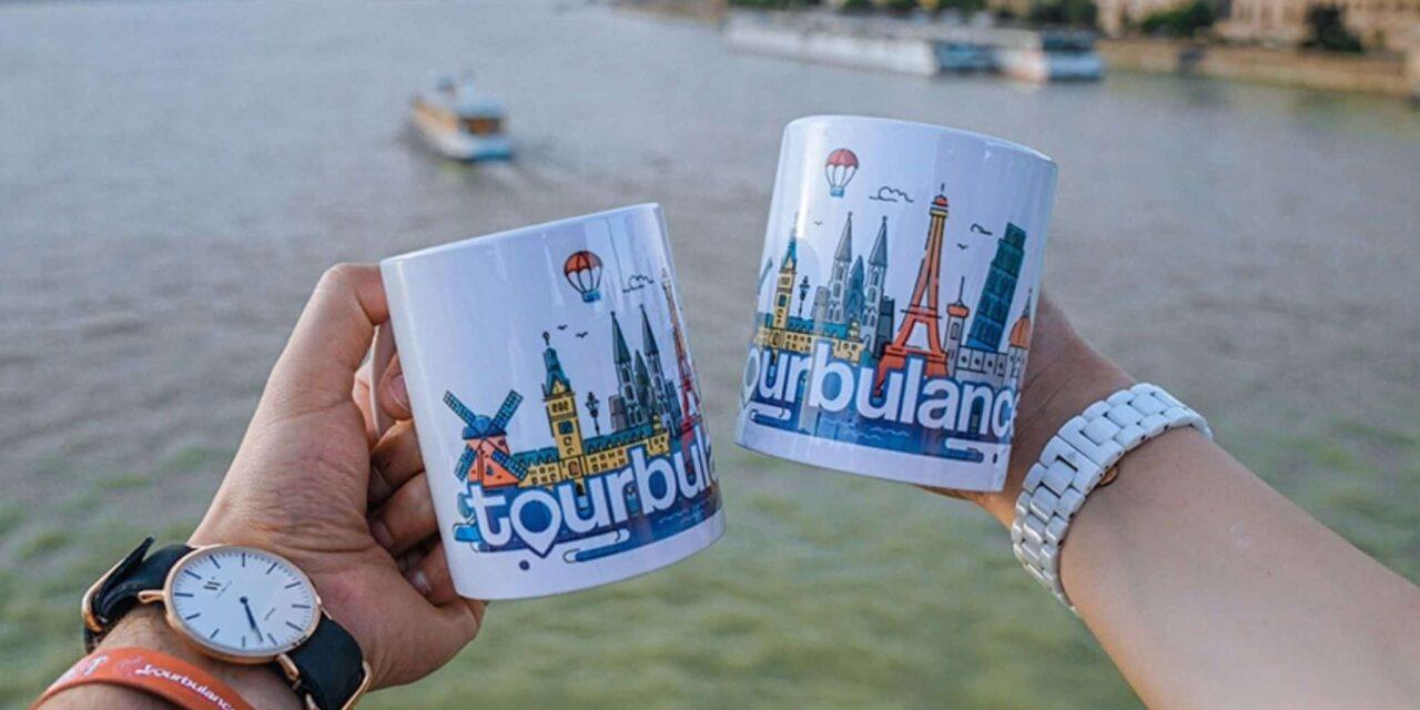 https://www.tourbulance.com.tr/wp-content/uploads/2018/08/Tourbulance-Kupa-Bardak-1280x640.jpg