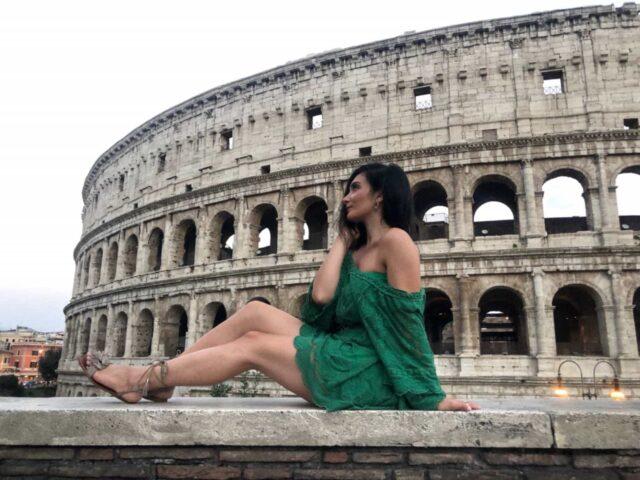 Baştan başa Avrupa turu, otobüsle Avrupa turu, büyük Avrupa turu, Paris fotoğraf çekilecek en güzel yerler, Roma fotoğraf çekilecek en güzel yerler, mini Avrupa turu, kampüs Avrupa turu, 2021