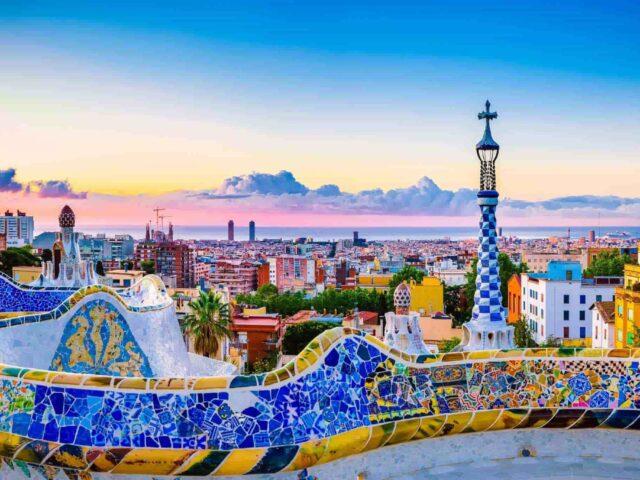 https://www.tourbulance.com.tr/wp-content/uploads/2018/09/Barselona-640x480.jpg