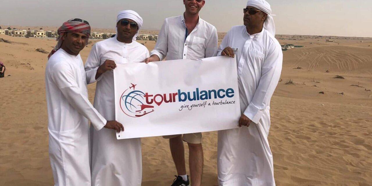 https://www.tourbulance.com.tr/wp-content/uploads/2018/09/Dubai-Turu-1-1280x640.jpg