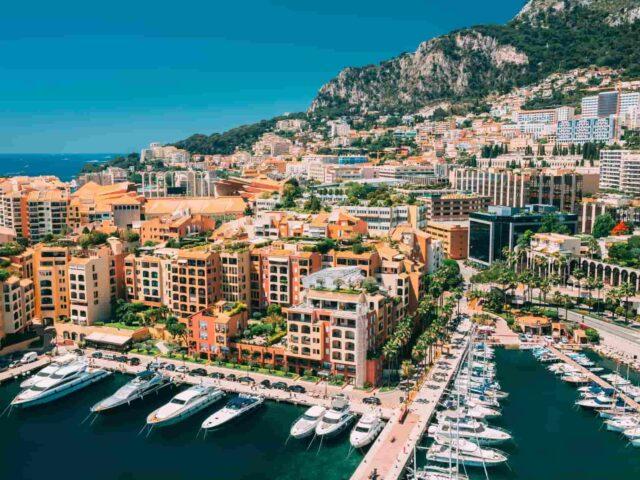 https://www.tourbulance.com.tr/wp-content/uploads/2018/09/Monte-Carlo-1-640x480.jpg
