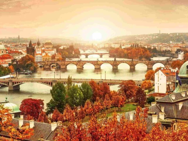 https://www.tourbulance.com.tr/wp-content/uploads/2018/09/Prag-640x480.jpg