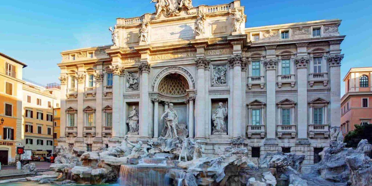 https://www.tourbulance.com.tr/wp-content/uploads/2018/09/Roma-1-1280x640.jpg