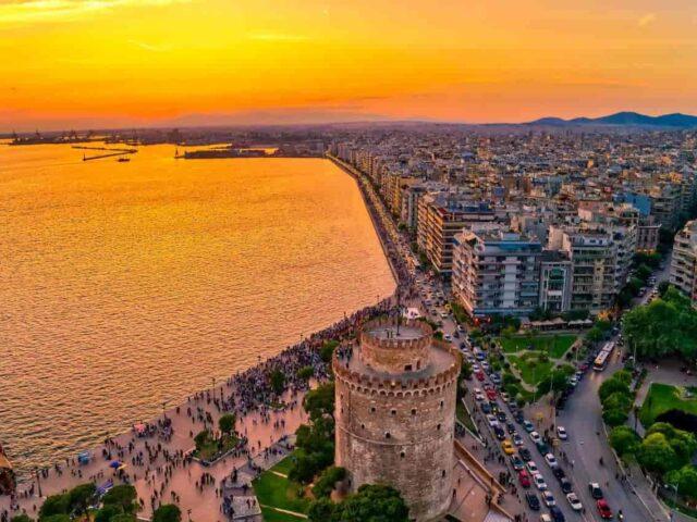 https://www.tourbulance.com.tr/wp-content/uploads/2018/09/Selanik-640x480.jpg