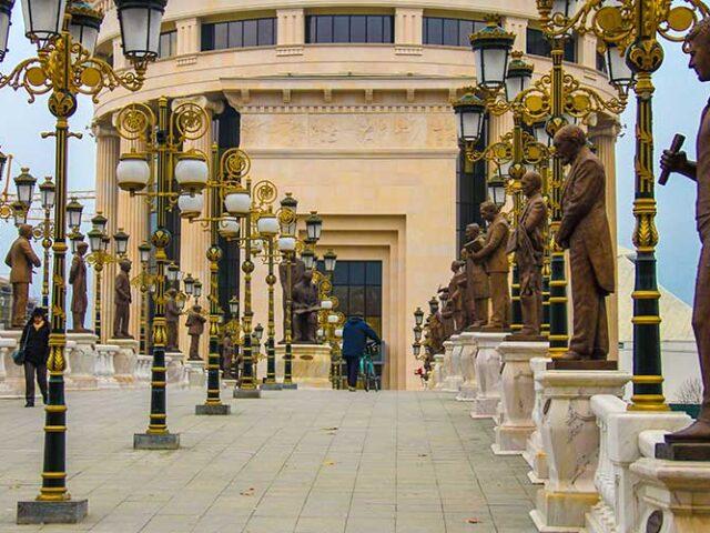 https://www.tourbulance.com.tr/wp-content/uploads/2018/09/Uskup-Skopje-1-640x480.jpg