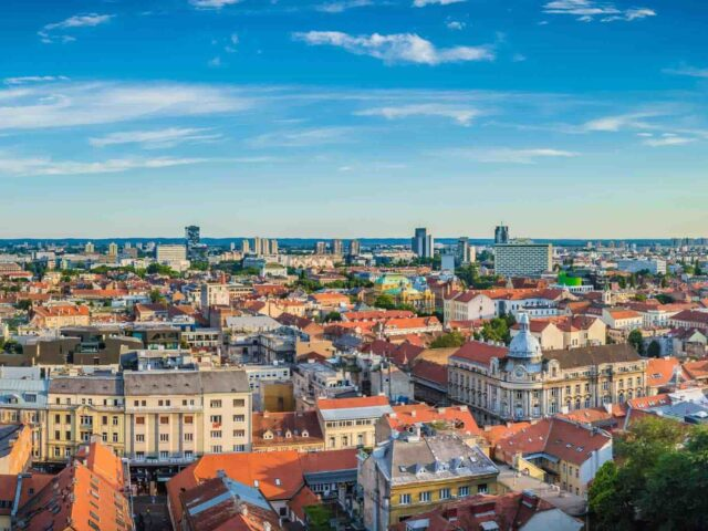 https://www.tourbulance.com.tr/wp-content/uploads/2018/09/Zagreb-640x480.jpg