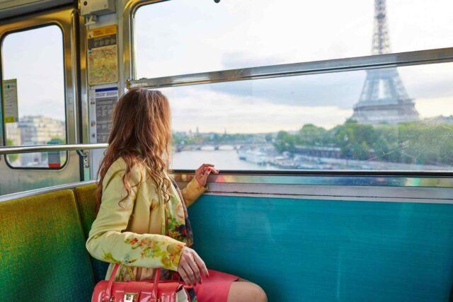 Avrupa Turunda Görülecek En Güzel Şehirler