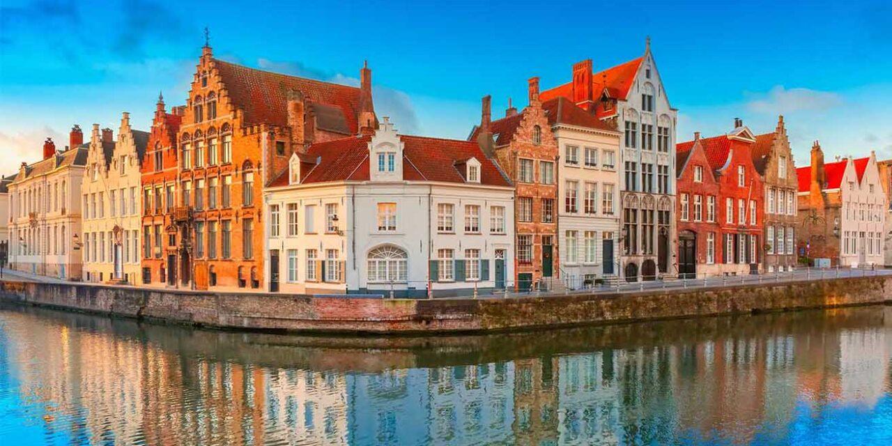 https://www.tourbulance.com.tr/wp-content/uploads/2019/07/Brugge-1280x640.jpg