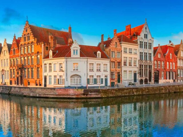 https://www.tourbulance.com.tr/wp-content/uploads/2019/07/Brugge-640x480.jpg