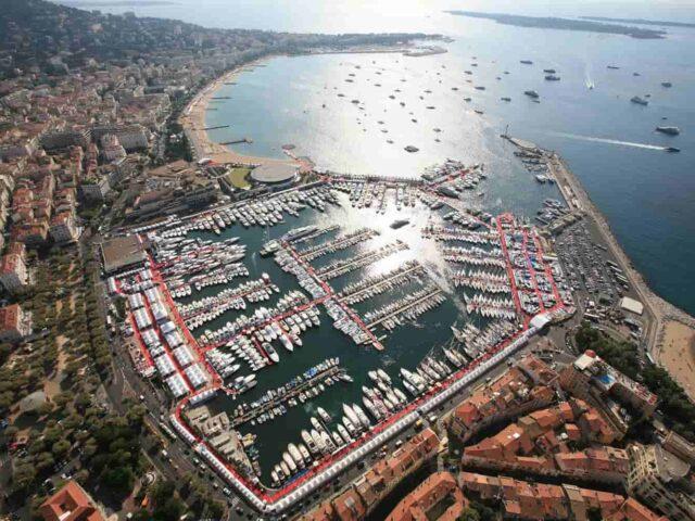 https://www.tourbulance.com.tr/wp-content/uploads/2019/07/Cannes.--640x480.jpg