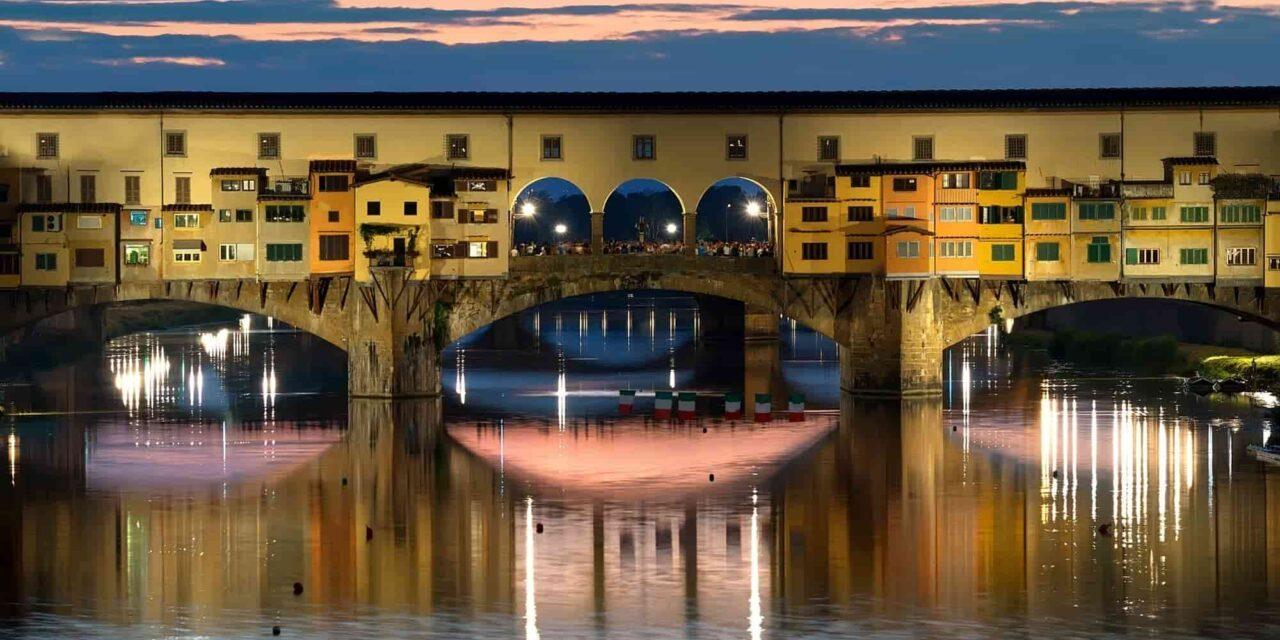 https://www.tourbulance.com.tr/wp-content/uploads/2019/07/Floransa-1-1-1280x640.jpg