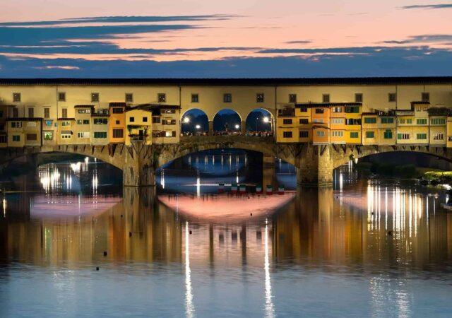 Avrupa'nın en büyüleyici köprüleri, Neden Otobüsle Büyük Avrupa Turu Yapmalısın? | Büyük Avrupa Turları | Tourbulance | Otobüsle Avrupa Turu | Mini Avrupa Turu | Kuzey Avrupa Turu