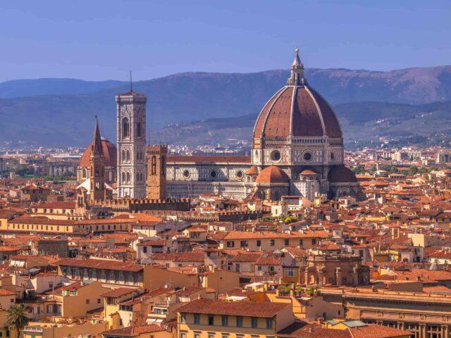 https://www.tourbulance.com.tr/wp-content/uploads/2019/07/Floransa-640x480.jpg