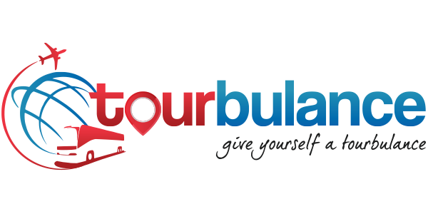 Tourbulance