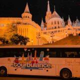 Avrupa'da görülmesi gereken 10 şehir, Otobüsle Avrupa Turu, Mini Avrupa Turu, Tourbulance.