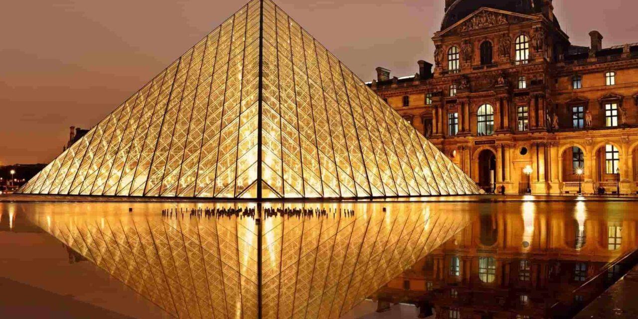 https://www.tourbulance.com.tr/wp-content/uploads/2020/01/Louvre--1280x640.jpg