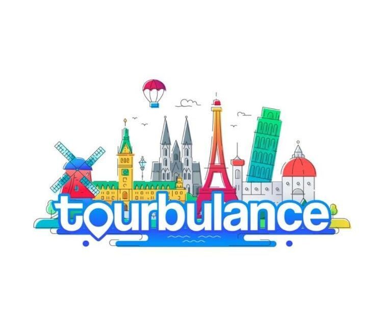 https://www.tourbulance.com.tr/wp-content/uploads/2020/05/28-755x640.jpg
