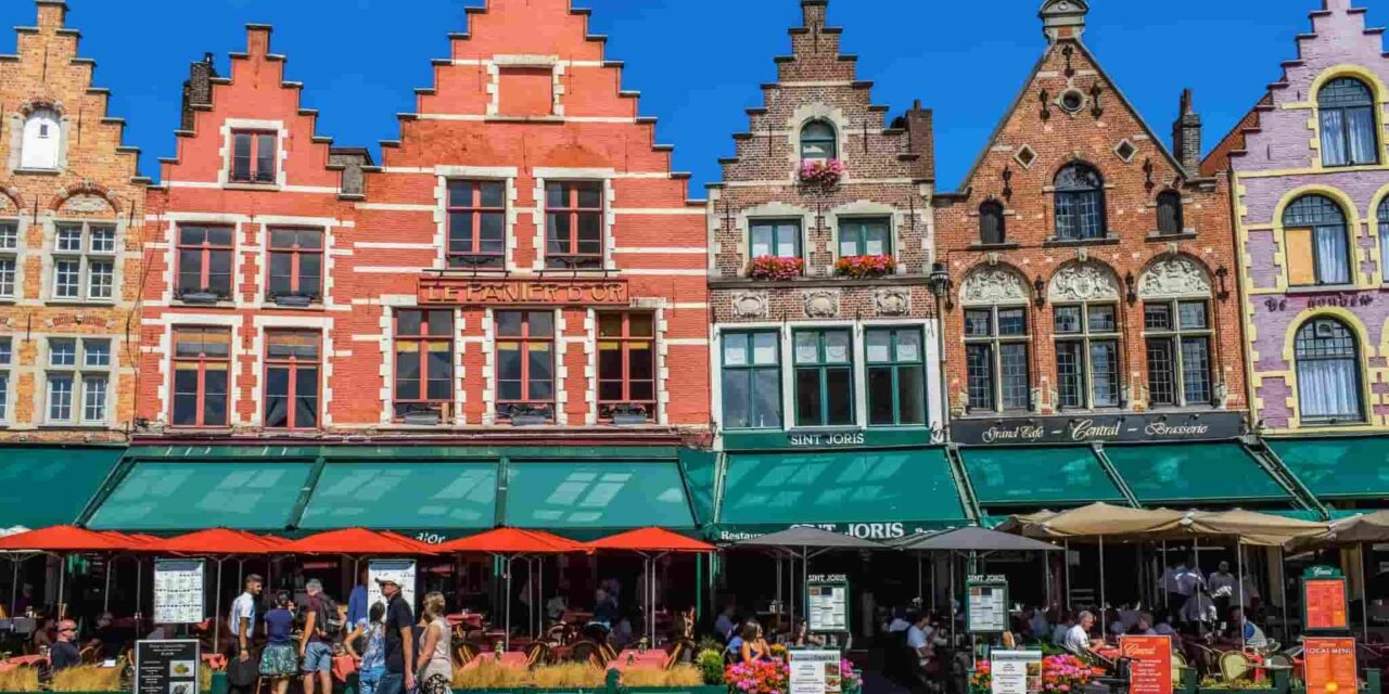 https://www.tourbulance.com.tr/wp-content/uploads/2020/05/Brugge-1280x640.jpg