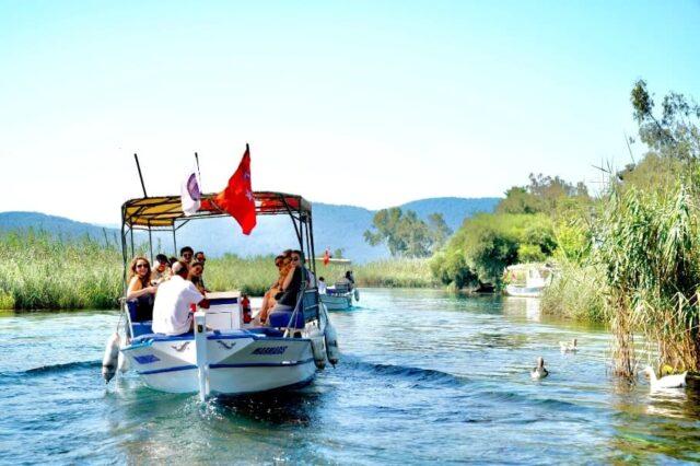 kamp turu | kamp turları | kamp tatili turları | aktivite tatili