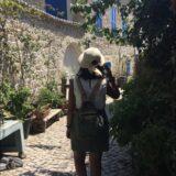 https://www.tourbulance.com.tr/wp-content/uploads/2020/09/IMG_3297-160x160.jpg