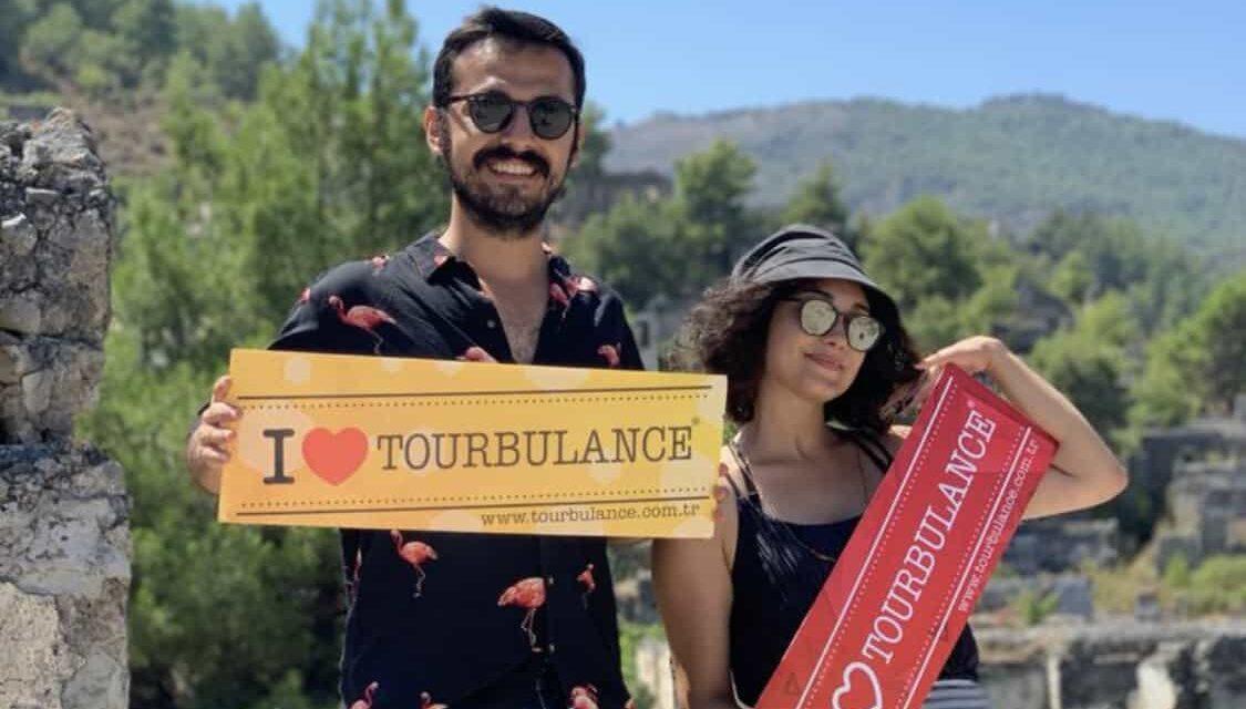 https://www.tourbulance.com.tr/wp-content/uploads/2020/09/IMG_3310-1125x640.jpg