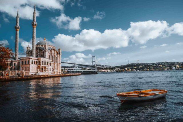 Istanbul & Cappadocia Photography Tour, Tourbulance, London, Cappadocia, Istanbul