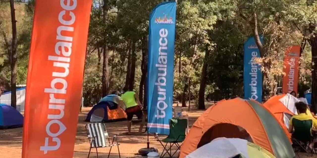 https://www.tourbulance.com.tr/wp-content/uploads/2020/12/Tourbulance-Kamp-Turlari-Yedigoller-Cadir-Kampi.-1280x640.jpg