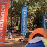 Kamp Turu Deneyimim, Tourbulance Kamp, Kamp Turları, Yedigöller Çadır Kampı, Kamp Turu, Kamp Tatili, Kamp Yapılacak Yerler, Çadır Kampı, Yaz Kampı, Kamp Turu, Gençlik Kampları,