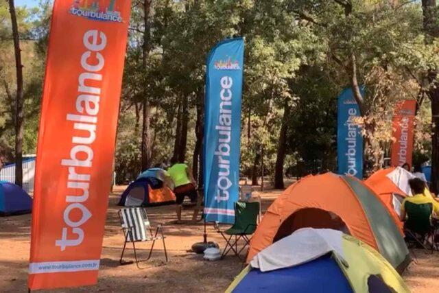 Tourbulance Kamp, Kamp Turları, Yedigöller Çadır Kampı, Kamp Turu, Kamp Tatili, Kamp Yapılacak Yerler, Çadır Kampı, Yaz Kampı, Kamp Turu, Gençlik Kampları,