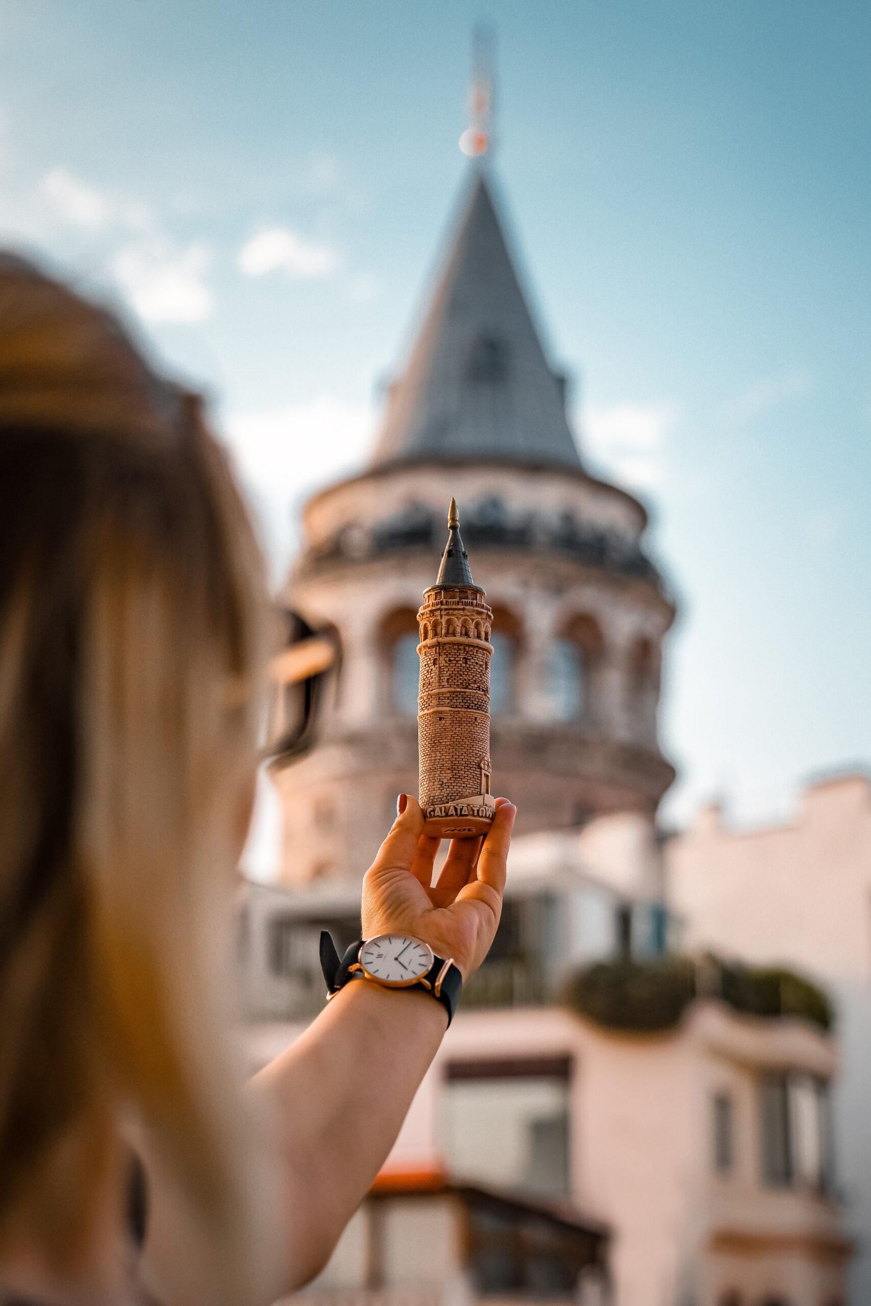 https://www.tourbulance.com.tr/wp-content/uploads/2021/03/Istanbul2-scaled.jpg