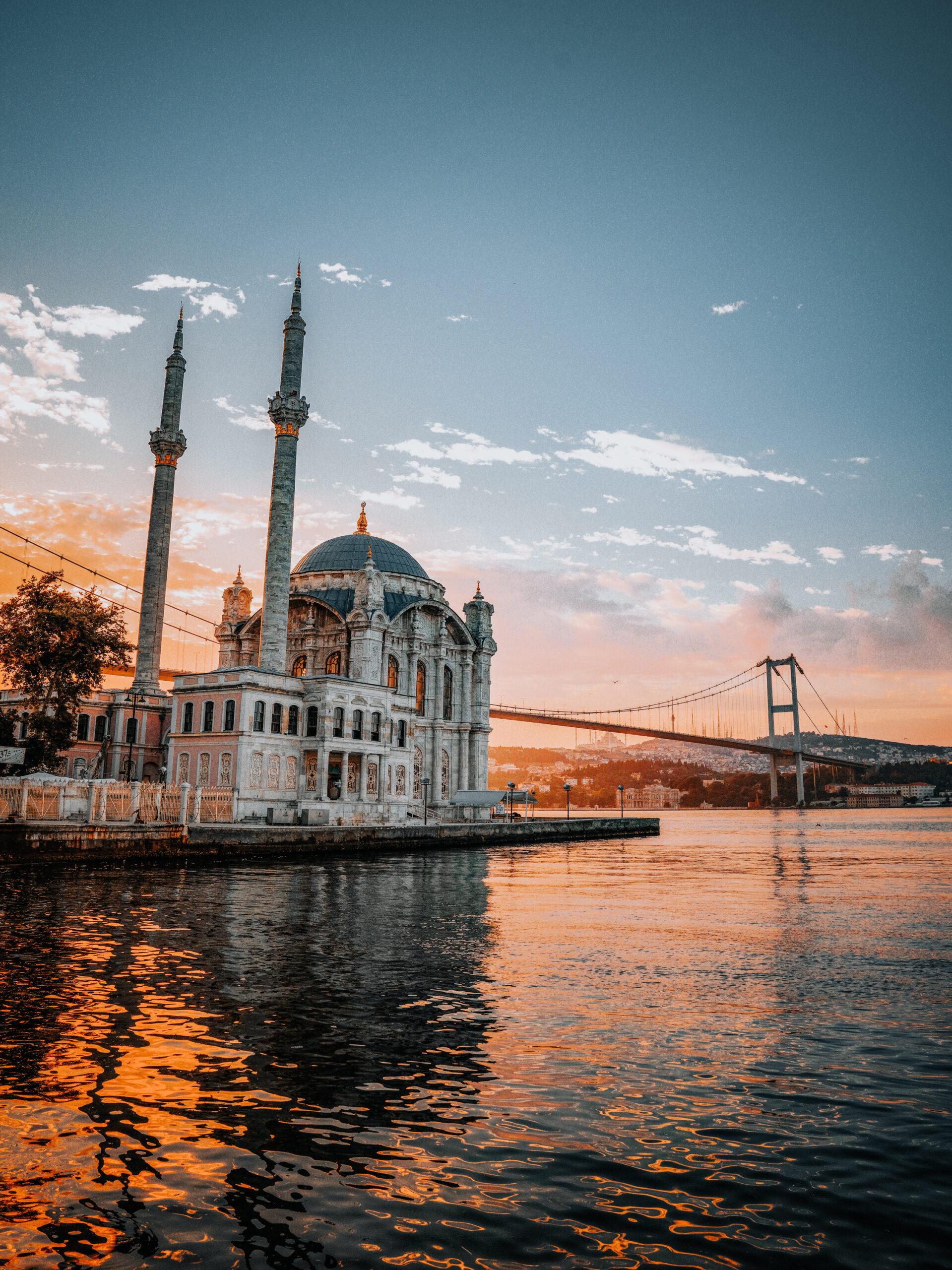 https://www.tourbulance.com.tr/wp-content/uploads/2021/03/Istanbul3-scaled.jpeg