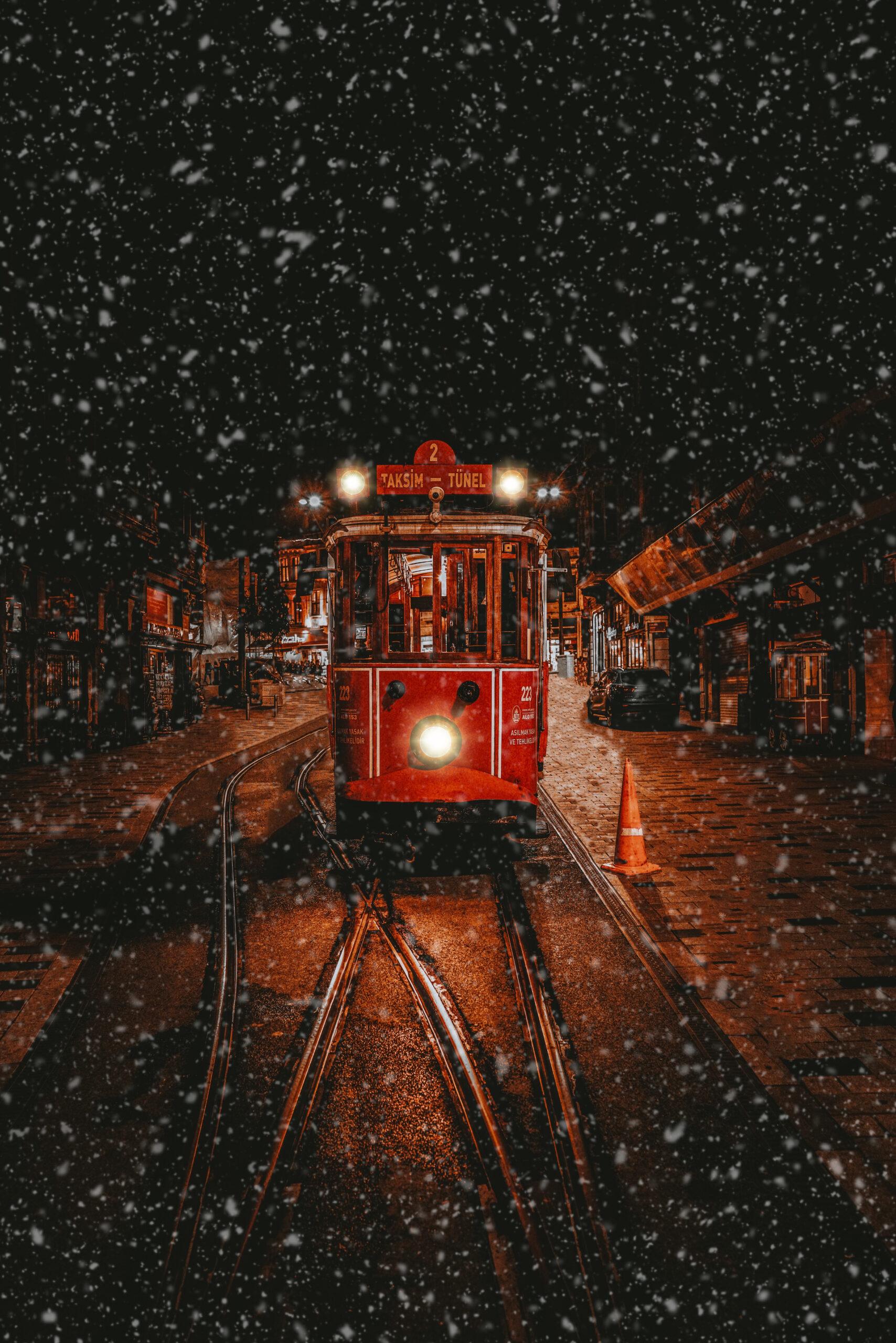 https://www.tourbulance.com.tr/wp-content/uploads/2021/03/Istanbul4-scaled.jpeg