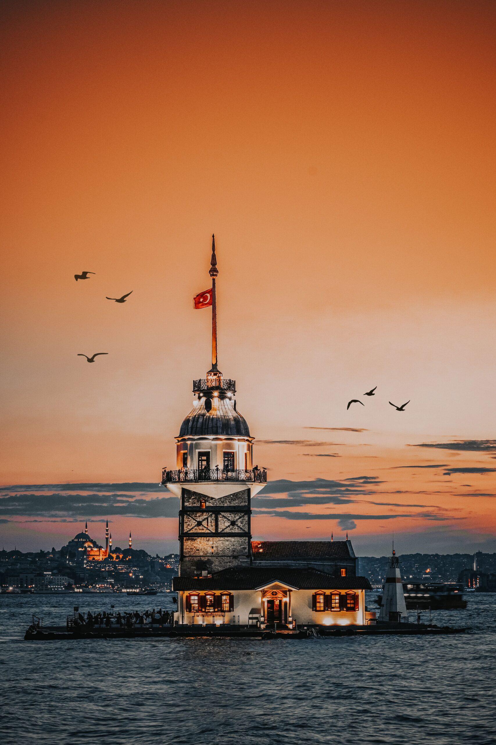 https://www.tourbulance.com.tr/wp-content/uploads/2021/03/Istanbul5-scaled.jpg