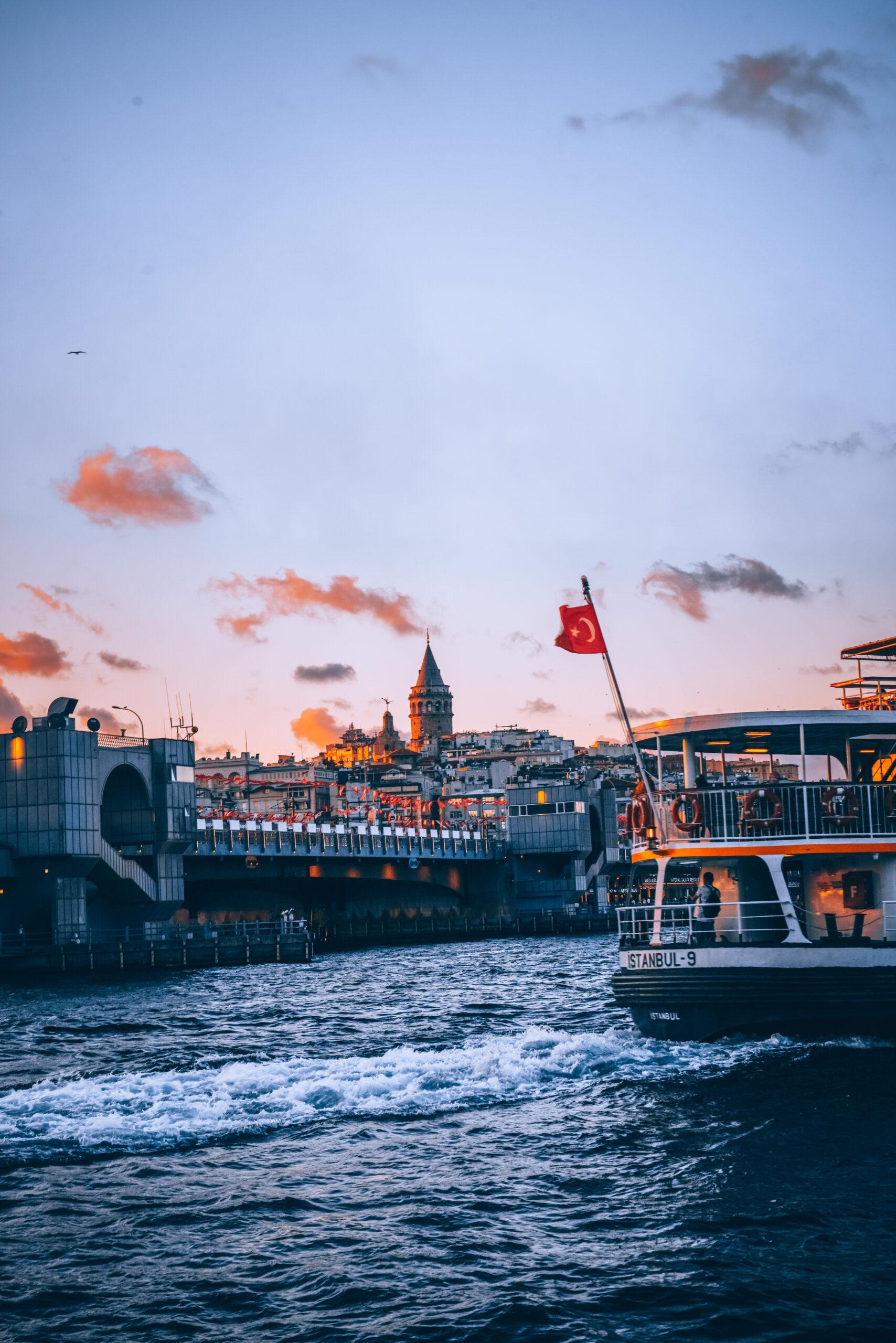 https://www.tourbulance.com.tr/wp-content/uploads/2021/03/Istanbul6-scaled.jpg